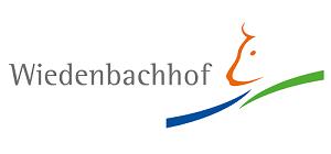 Wiedenbachhof